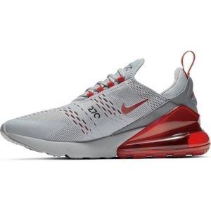 Men's Nike Air Max 270 (Size 9/9.5)*
